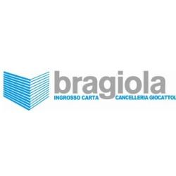 Bragiola