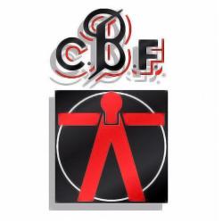 CBF Balducci