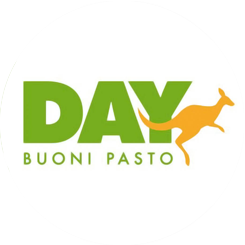 Day – Buoni Pasto