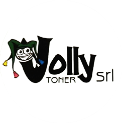 Jolly Toner srl