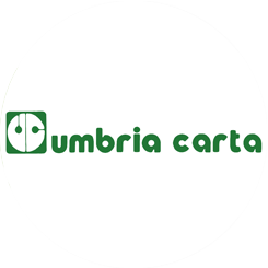 Umbria Carta