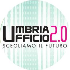 Umbria Ufficio 2.0