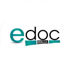Edocitalia