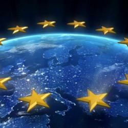 Newsletter EuroProgettazione 1-2016