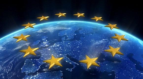 Newsletter Europrogettazione 7-2017
