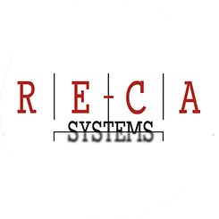 RE.CA. Systems