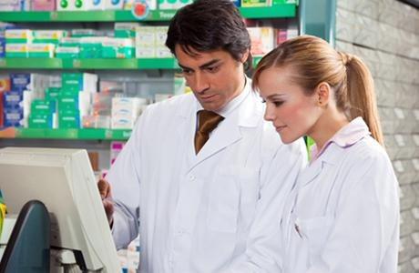 Sportello Assistenza Tecnica per le Farmacie ternane