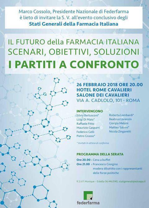 evento-conclusivo-stati-generale-della-farmacia-italiana