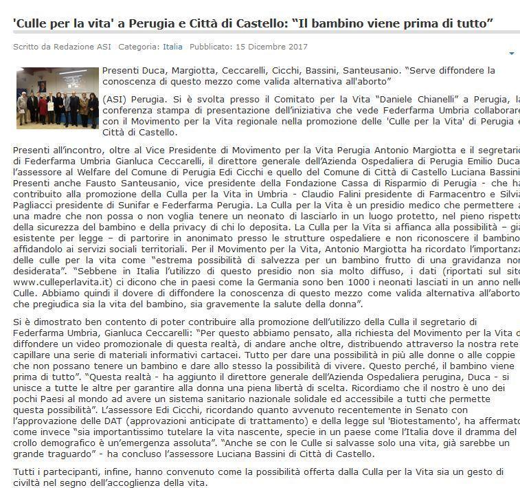 agenzia-stampa-italia-16dic-low