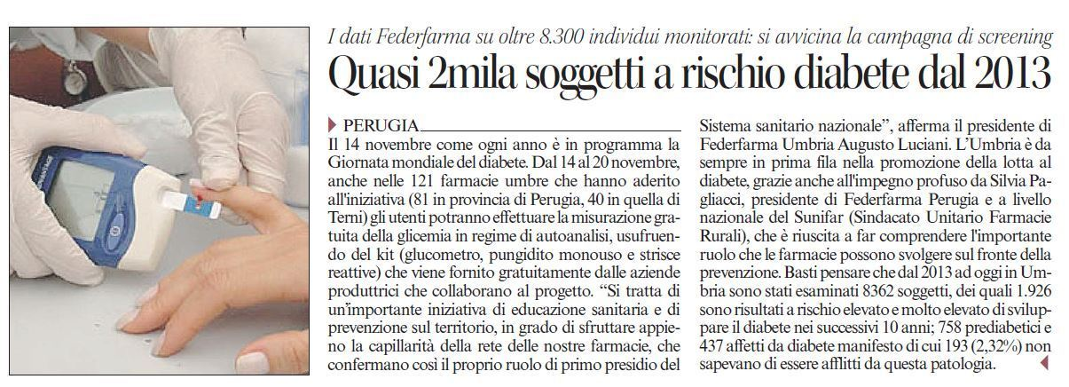 corriere-umbria-8nov-low