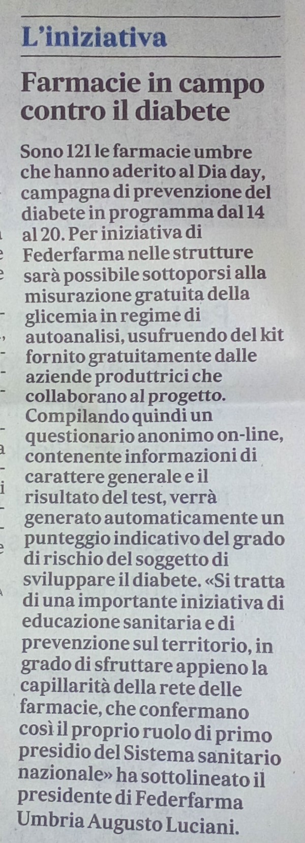 il-messaggero-8nov-low