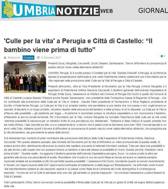umbria-notizie-web-16dic-low