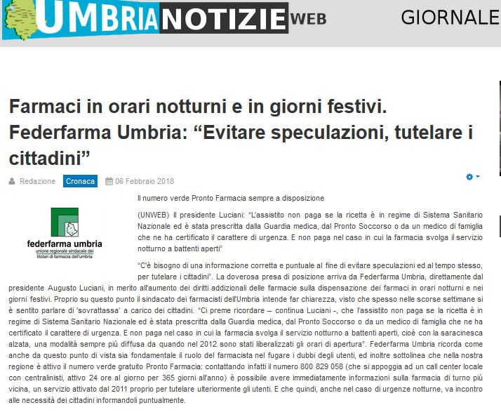 umbria-notizie-web-7-2-2018