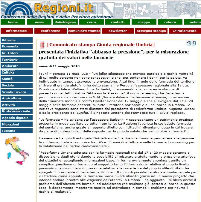 regioni-it