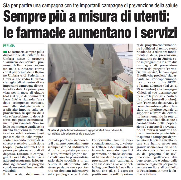 corriere-umbria-25-5-2018