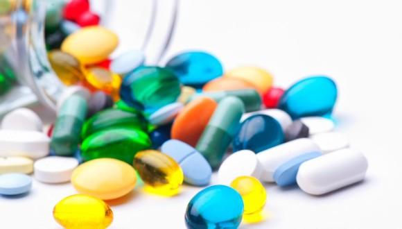 Farmacie umbre e farmaci equivalenti