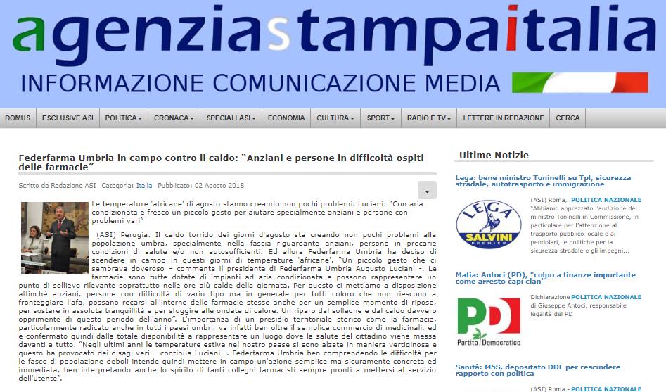 agenzia-stampa-italia