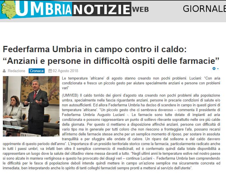 umbria-notizie-web
