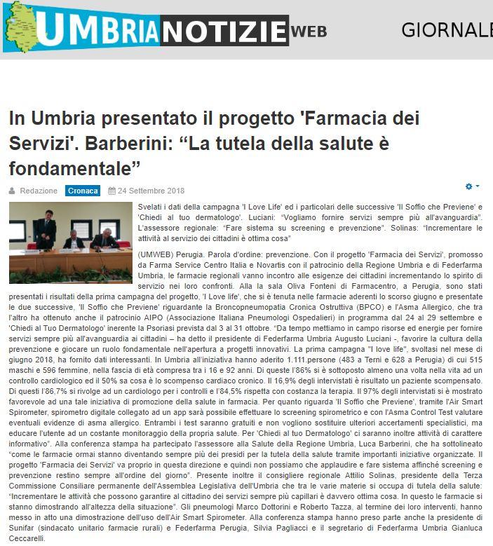 umbria-notizie-web-2
