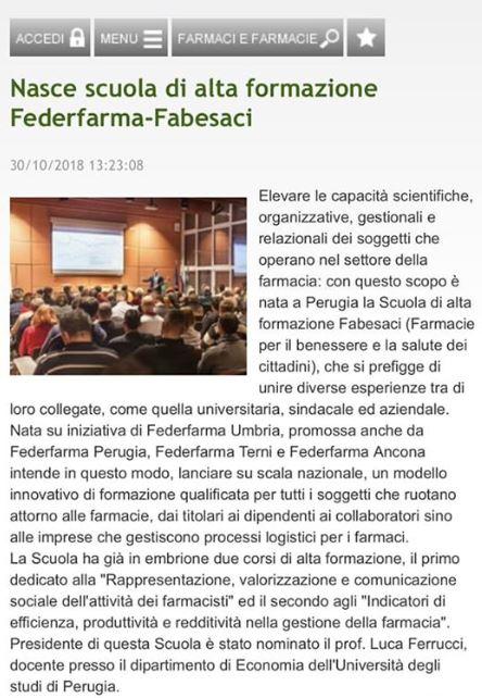 federfarma