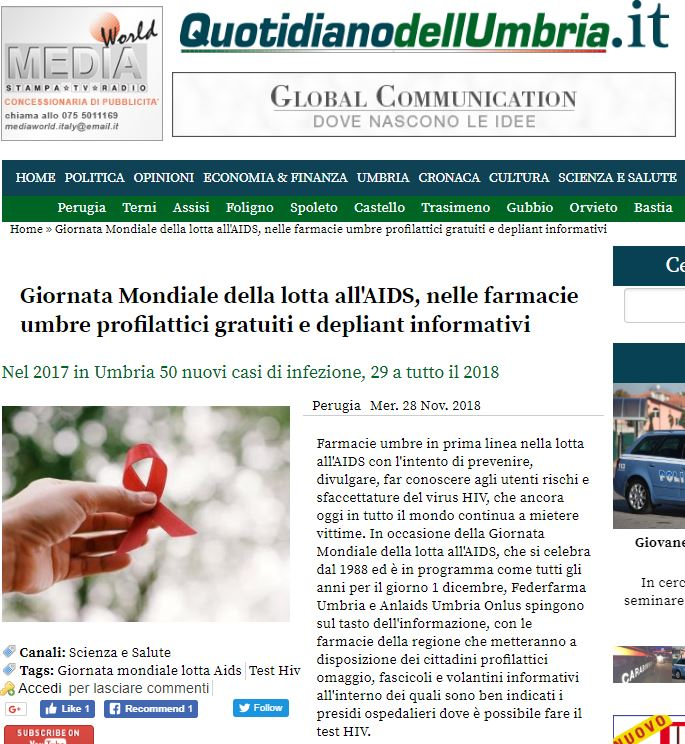 quotidiano-umbria