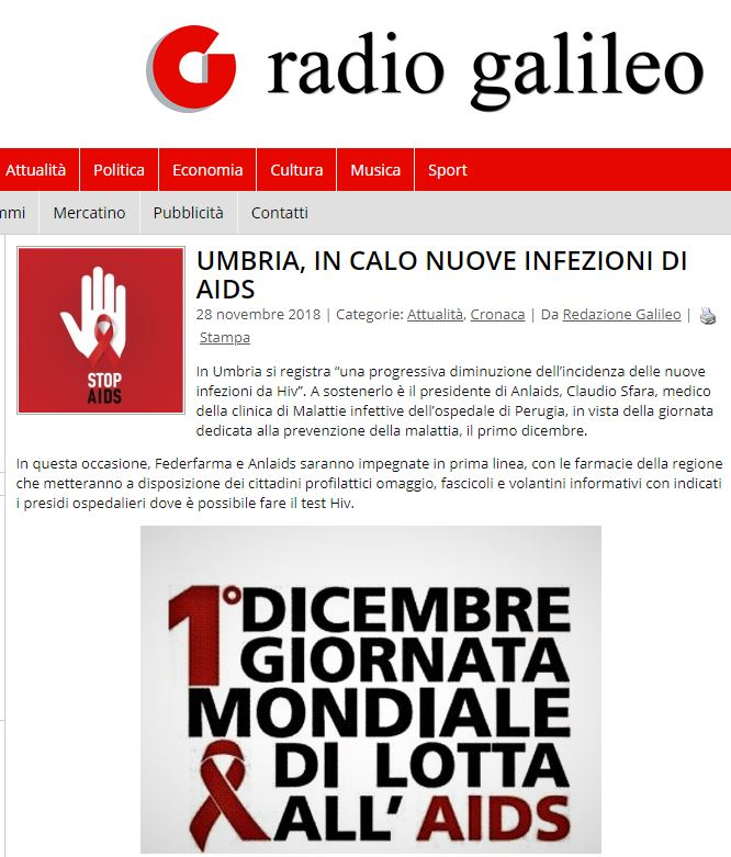 radio-galileo