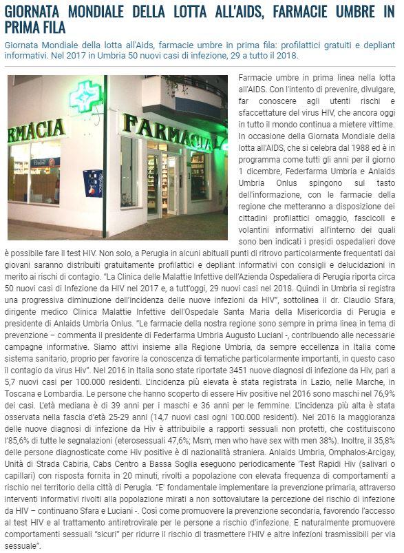 trg-media