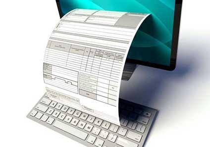 Fatturazione elettronica: presentazione del servizio E_DOC