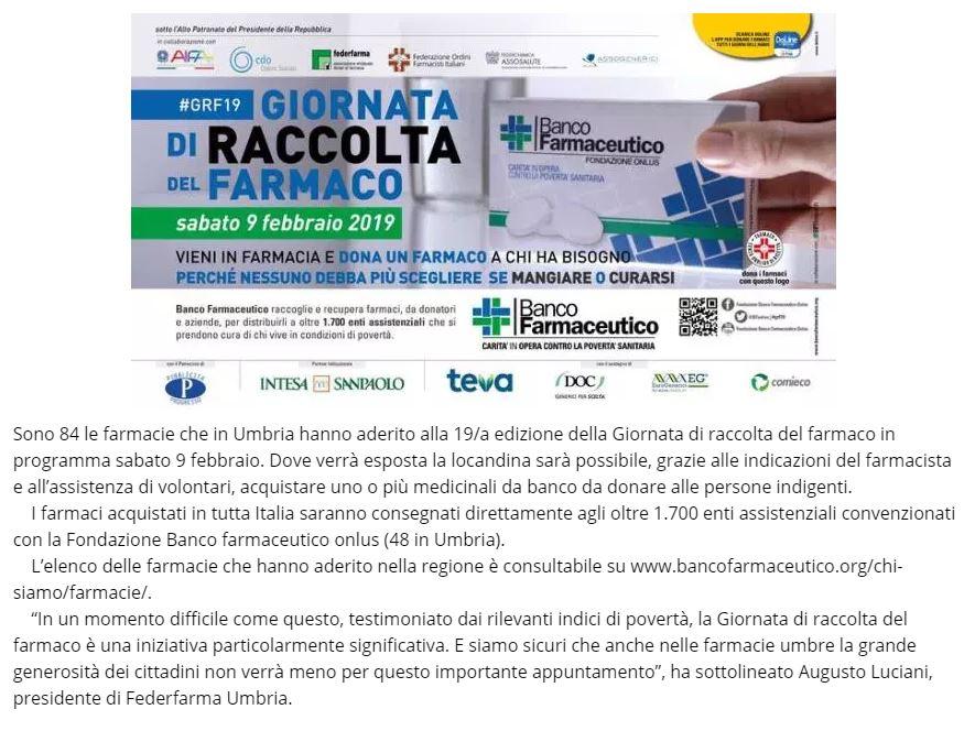 portale-italiano