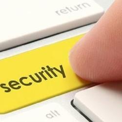 Potenziamento Ufficio Sicurezza
