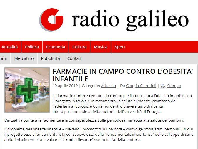 radio-galileo