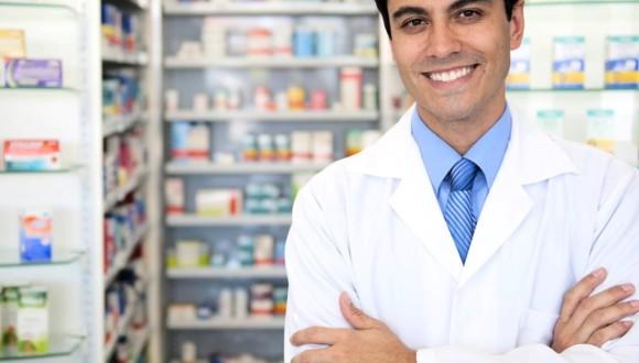 Lab management – Migliora la performance della tua farmacia