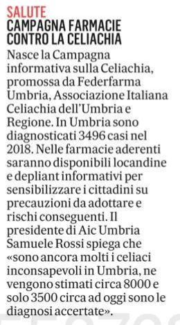 celiachia-messaggero